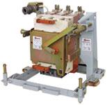 Автоматический выключатель серии АВ2М